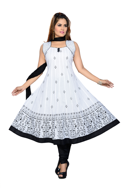 Salwar Suits Product Categories Pioneer Calicos Products Pvt Ltd